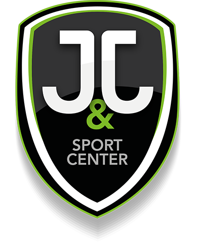 J&J Sport – Medical Training Center